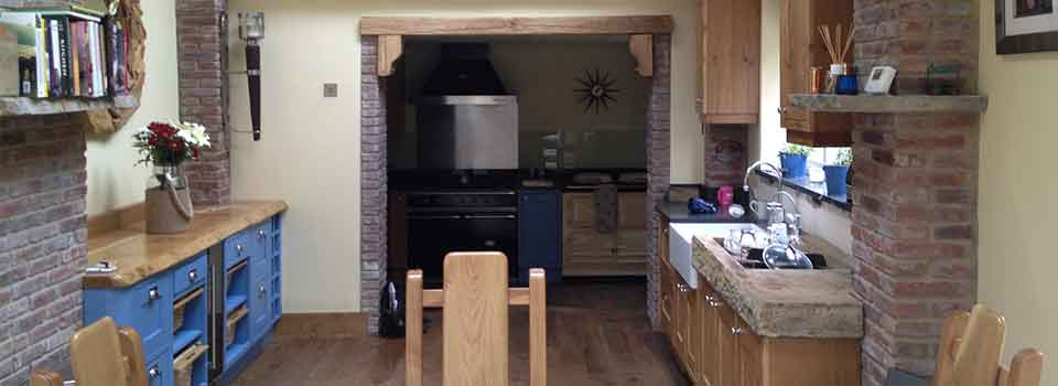 Kitchen And Bedroom Design In Leeds York Wakefield And