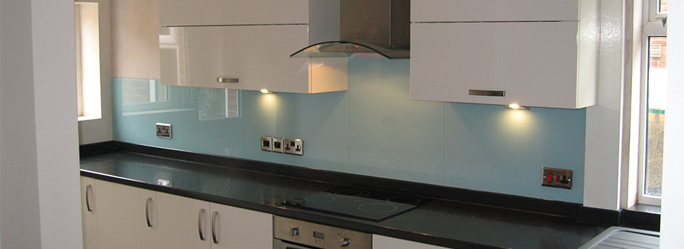 Kitchen design Wakefield